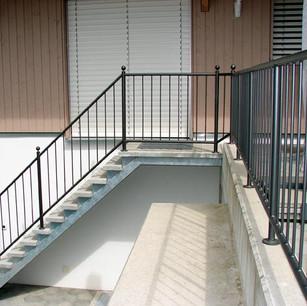 Treppen_aussen_05.jpg
