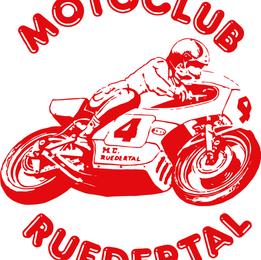 MCR-Logo_redonwhite.png