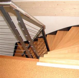 Treppen_18.jpg