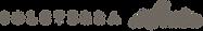 Soleterra logo