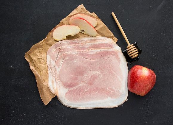 Modena Ham