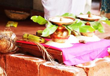 Nakshatra-Shanti-img.jpg