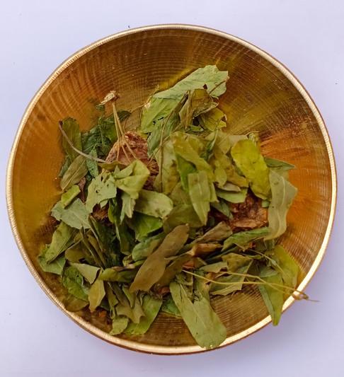 Gunjpala