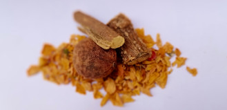 Best Ayurvedic Produce