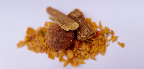 Best Quality Ayurvedic Produce