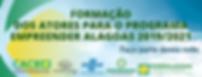 Formação_dos_atores_para_o_Programa_Empr