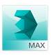 3dmax.png