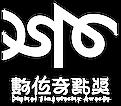index_logo.edc0284.png