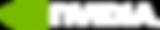 Nvidia_logo-1.png