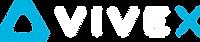 HTC-VIVE-X-logo-1024x213.png