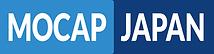 MOCAPJAPAN_Logo.png