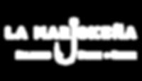 logotipo_mariskeña_blanco.png