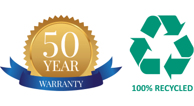 50-year-recycle (1).png