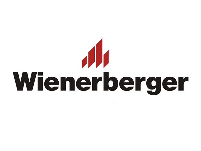 Wienerberger.jpg