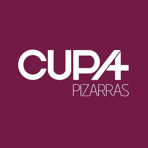 CUPA.jpg