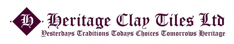 Heritage Clay.jpg