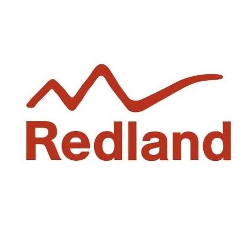 Redland.jpg