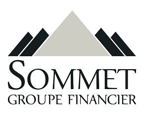 Sommet Groupe Financier logo sign.jpg