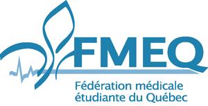 Logo-FMEQ-300.png