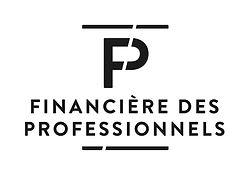 Financière_des_professionnels.jpg