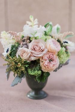 Melinda Dunn Florals Finals-0013