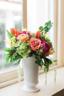 Melinda Dunn Florals Finals-0036