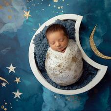 moon bucket *