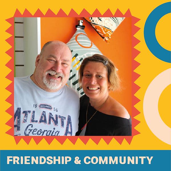 FriendshipandCommunity.png