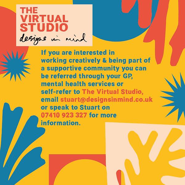 VirtualStudio_Callout_YELLOW.png
