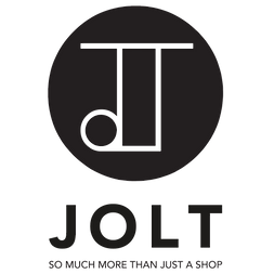 JOLT-LOGO.png