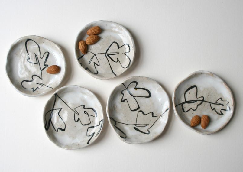 ceramics jess.jpg