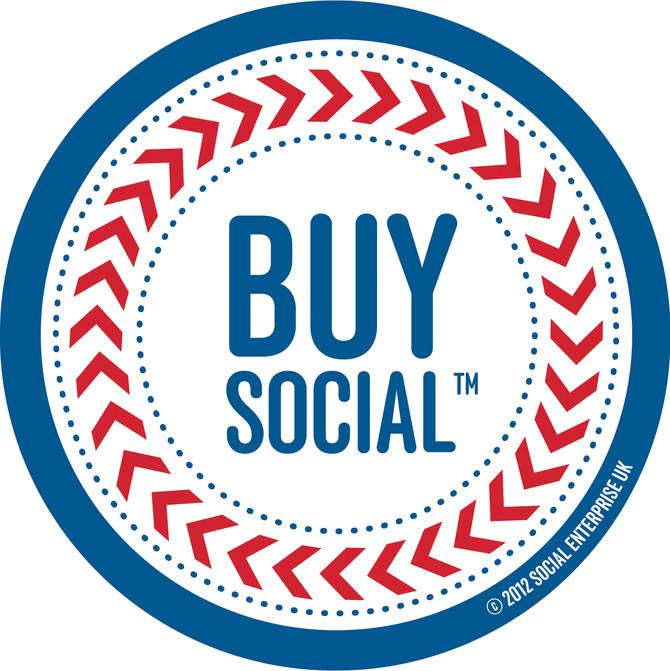 Buy Social Community