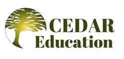 Cedar Education