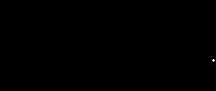 ELLE_Decoration-logo-F3A117B629-seeklogo