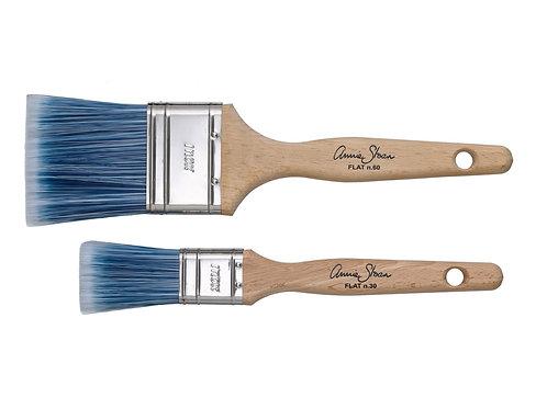 Annie Sloan - Flat Brush