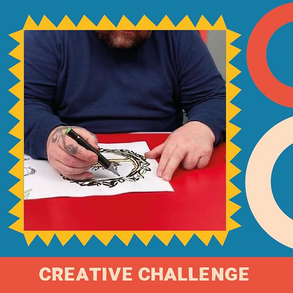 CreativeChallenge.png