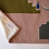 Thumbnail: Marrakech Tea Towel