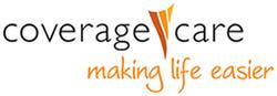 Coverage Care Logo