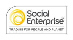 Social-Enterprise-Mark
