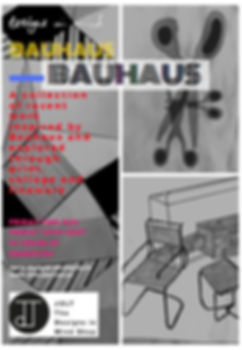 BAUHAUS JOLT EXHIBITION.jpg
