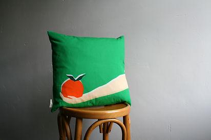Forbidden Fruit Cushion Back.jpg