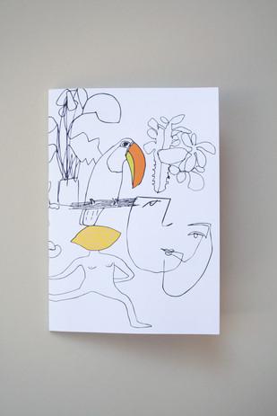 Fauna  notebook.jpg