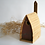 Thumbnail: Barn Bird House