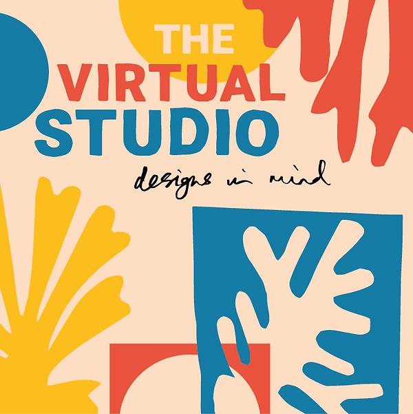 VirtualStudioCover.png