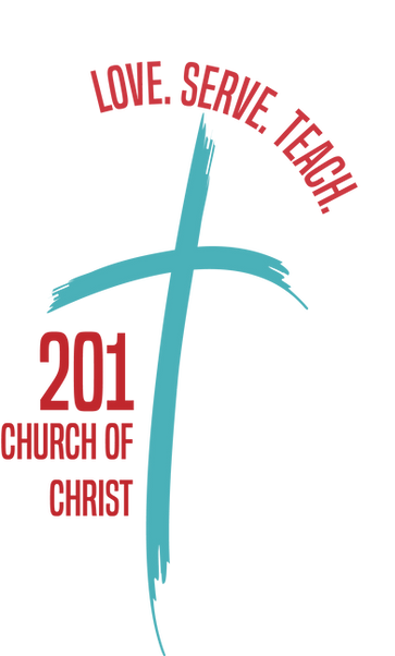 201 Church of Christ