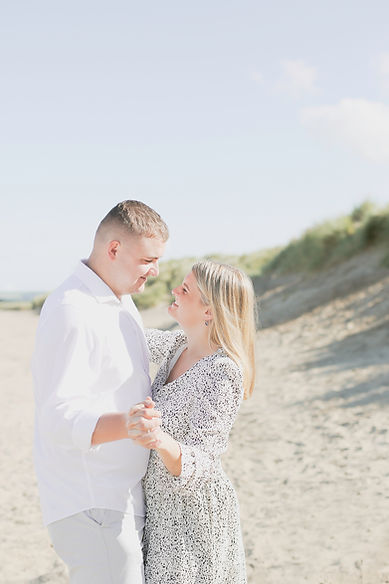 couples shoot north devon wedding bride love photography