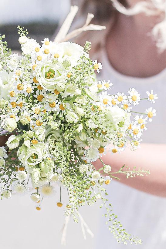 contact alexandra louise wedding photography devon