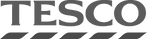 Tesco_Logo_edited.png