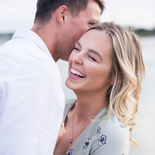 wedding photographer devon alexandra louise
