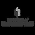 university-of-huddersfield-logo-png-tran